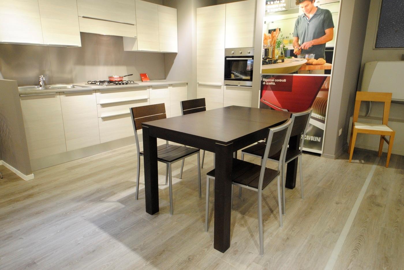 scavolini tavoli - 28 images - tavolo scavolini modello misfit fisso ...