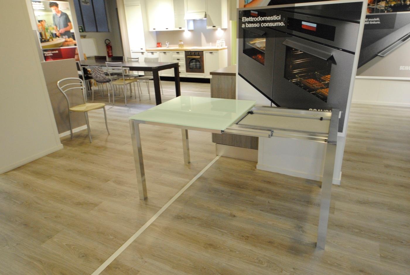 tavoli scavolini prezzi - 28 images - tavolo scavolini duke tavoli a ...