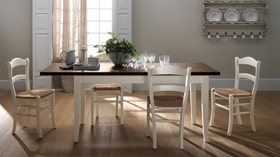 Tavolo scavolini modello margot in offerta tavoli a prezzi scontati - Tavolo tai scavolini ...