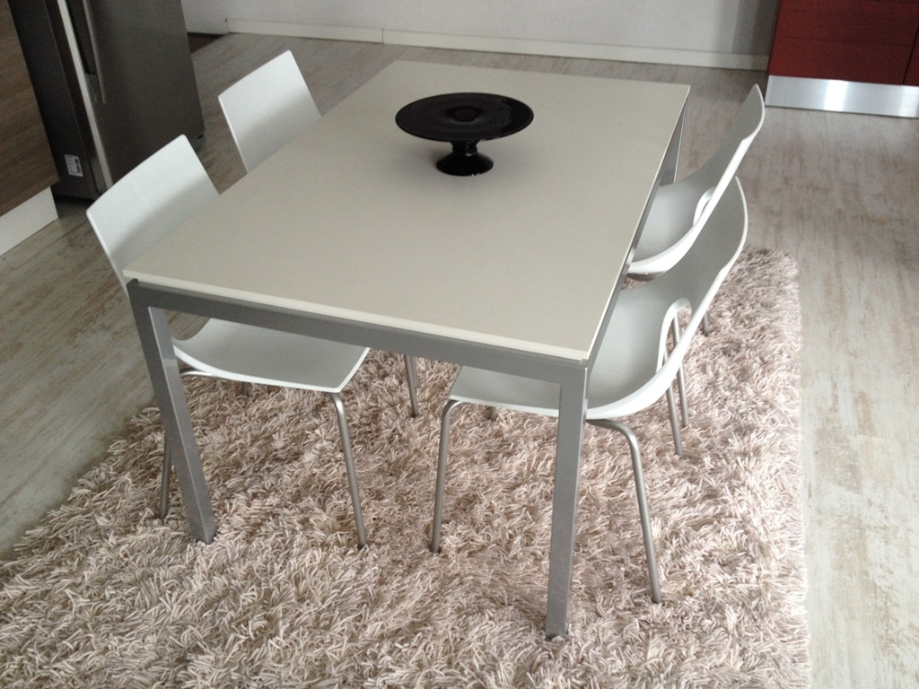 Tavoli da cucina allungabili prezzi tavolo da cucina con sedie ...