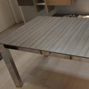 tavolo calligaris allungabile