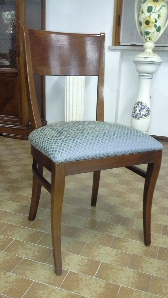 Tavolo sedie in legno tavoli a prezzi scontati - Sedie da abbinare a tavolo in legno ...