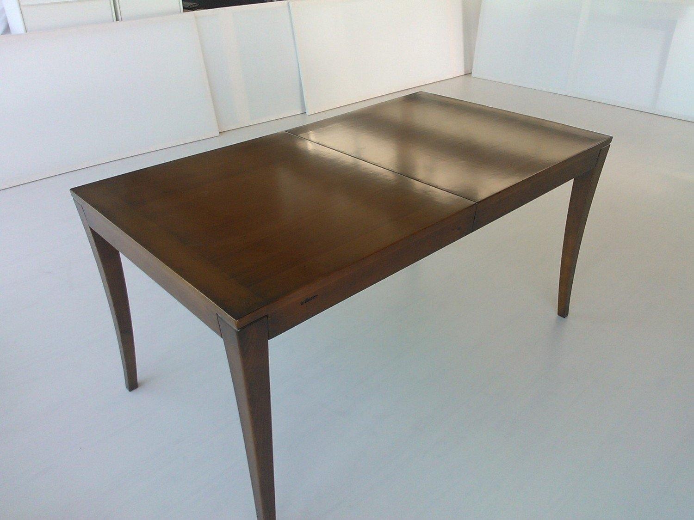 Stunning outlet tavoli e sedie ideas for Casanova legnami