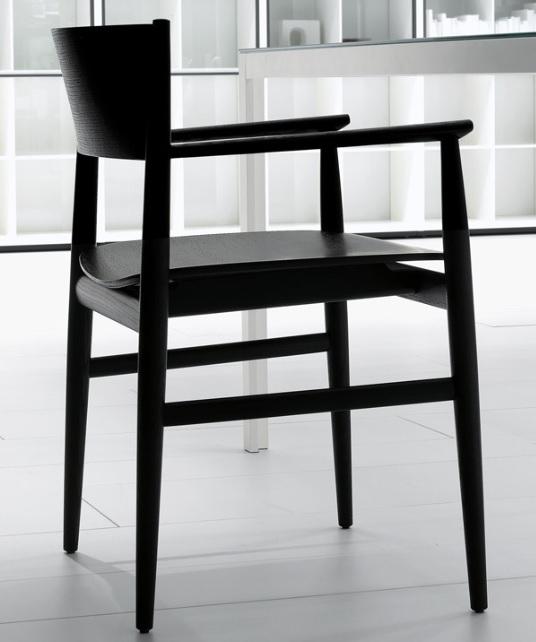 tavolo mimimo sedie neve porro occasione tavoli a