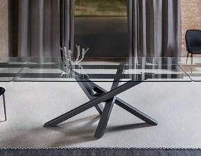 Prezzi tavoli design - Prezzo tavolo shangai riflessi ...