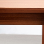 Tavolo simple 160 Teak