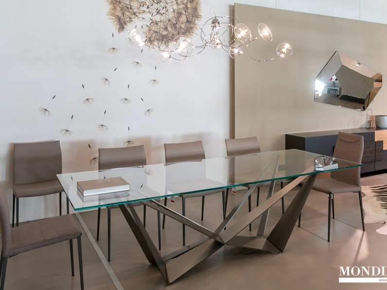Forum arredamento u lampada per tavolo soggiorno