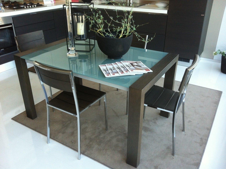 tavoli scavolini outlet - 28 images - tavolo scavolini ...