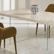 tavolo astra