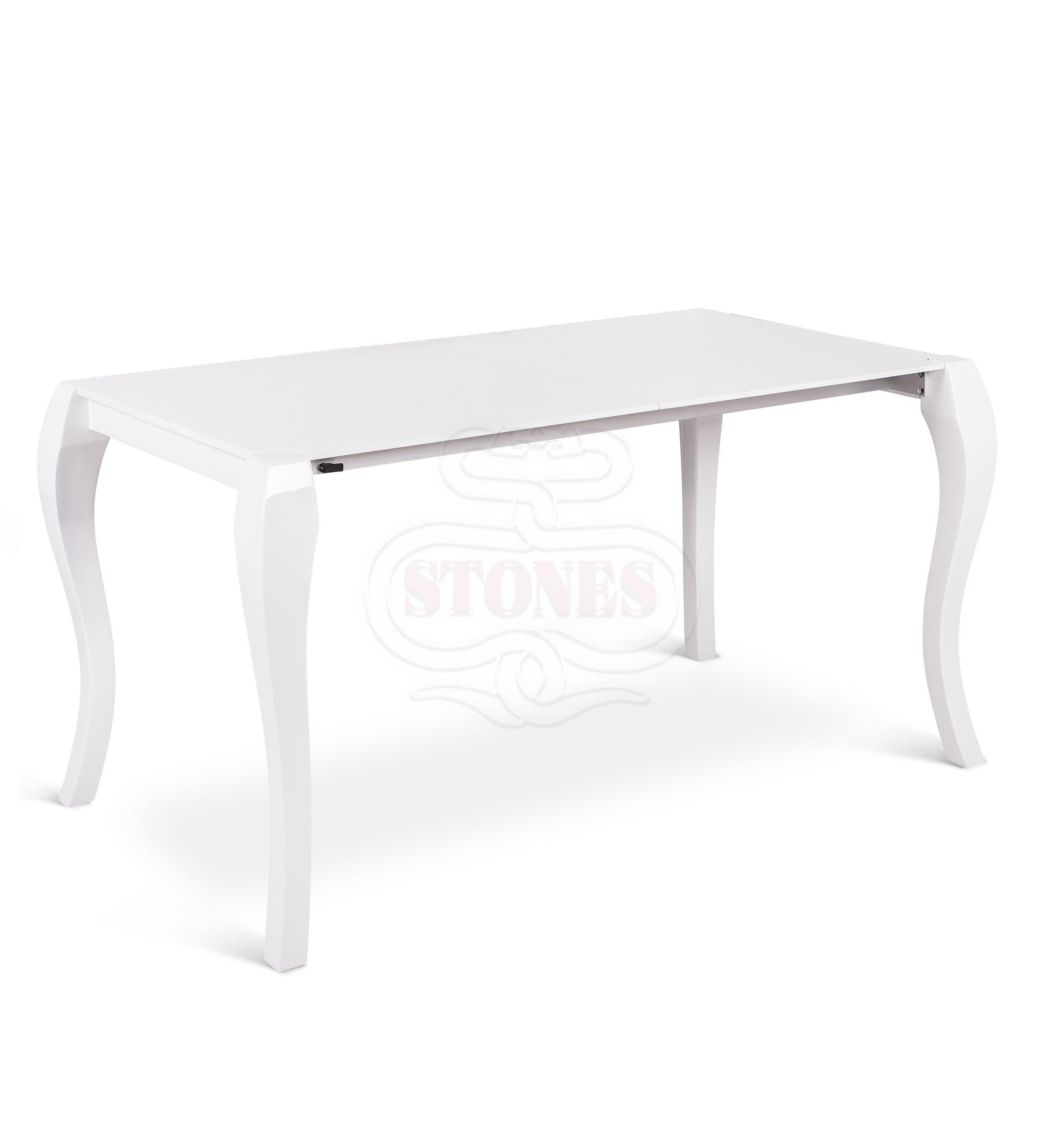 Tavolo da giardino in alluminio 180 100 for Tavoli offerte online
