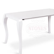 Tavolo stones modello Shining allungabile in offerta