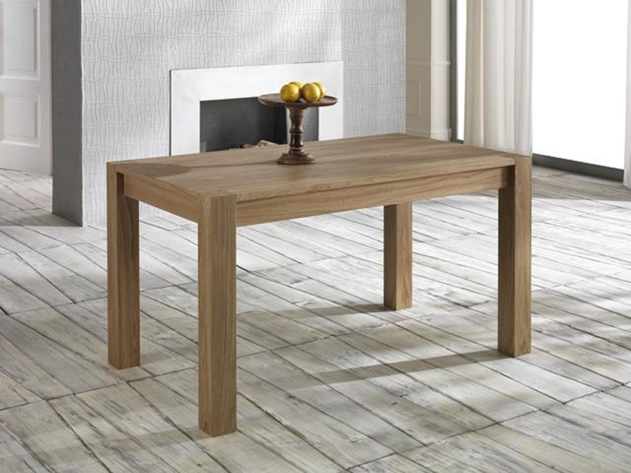 tavolo stones modello wood scontato del 30 tavoli a