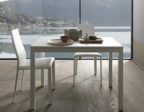 Tavolo Storm 110 Altacom in OFFERTA OUTLET