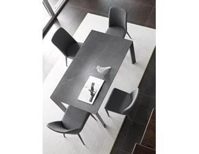 Tavolo T93 galileo- plus Friulsedie a prezzo scontato