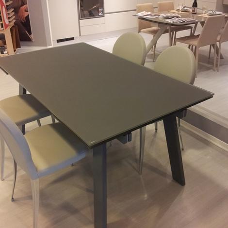 Tavolo target 4 sedie zamagna tavoli a prezzi scontati for Target tavoli