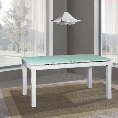 Tavolo target in offerta tavoli a prezzi scontati for Target tavoli