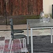 tavolo tucano