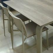 Tavolo Target Point Set tavolo deimos e sedie happy scontato del -36 %