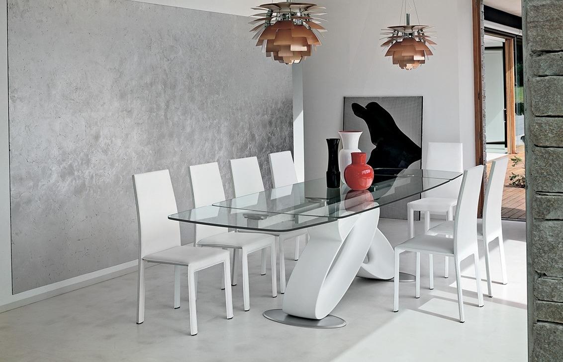 Tavolo target eclipse tavoli a prezzi scontati for Target tavoli