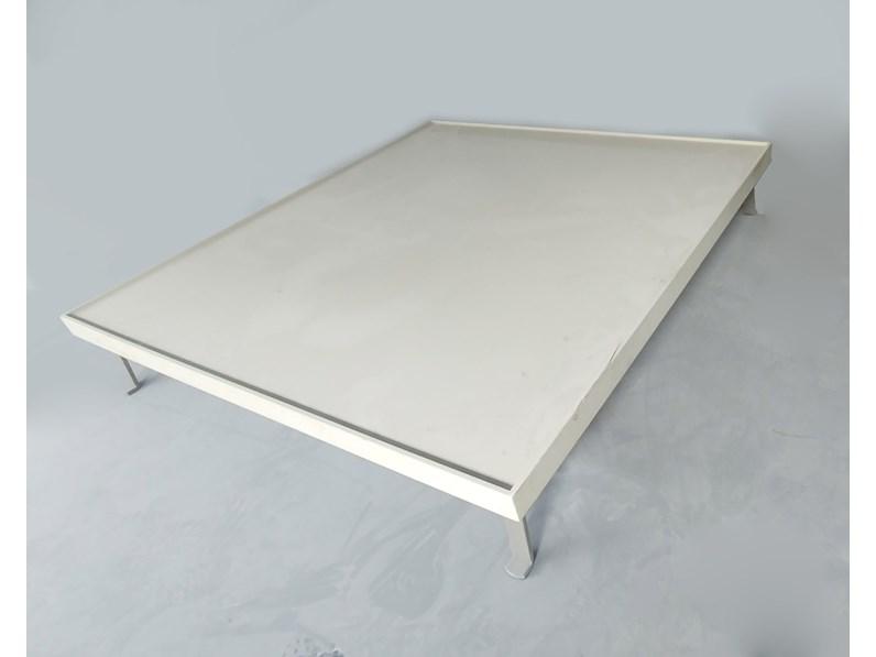 Tavolini per salotto in cristallo tavolini salotto design outlet