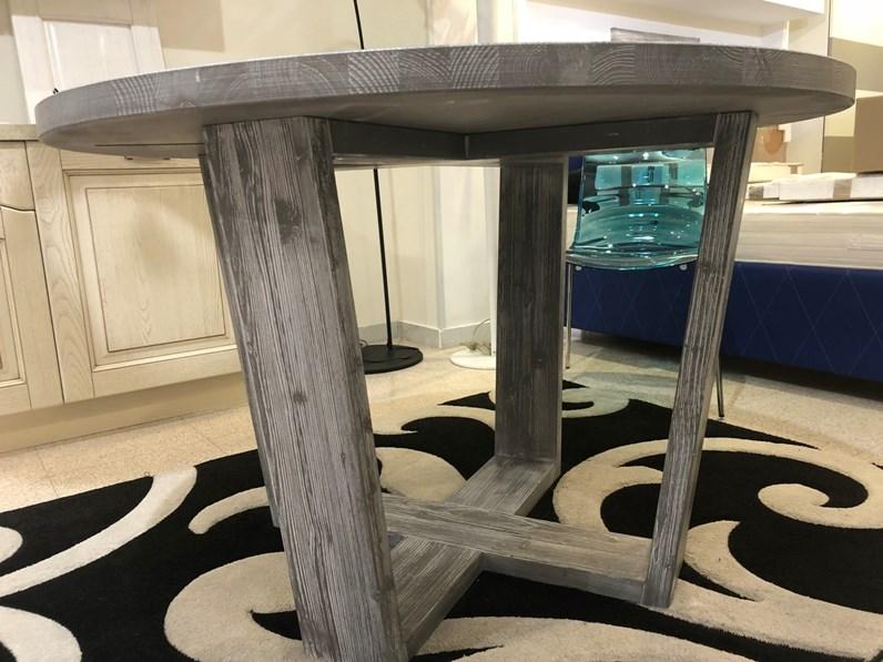 Tavolo tavolo massello sedie l eau calligaris a prezzo ribassato 74 - Tavolo tower calligaris prezzo ...