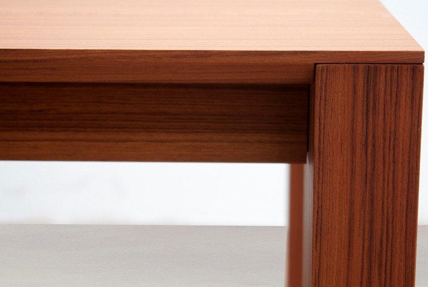 Tavolo tisettanta scontato tavoli a prezzi scontati for Tisettanta outlet