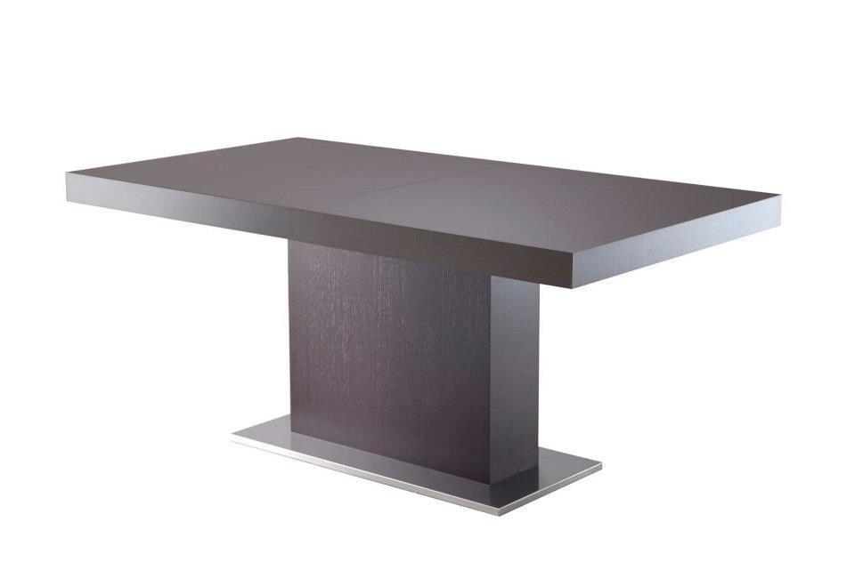 Tavolo allungabile rettangolare Titano di Eurosedia - Tavoli a prezzi scontati