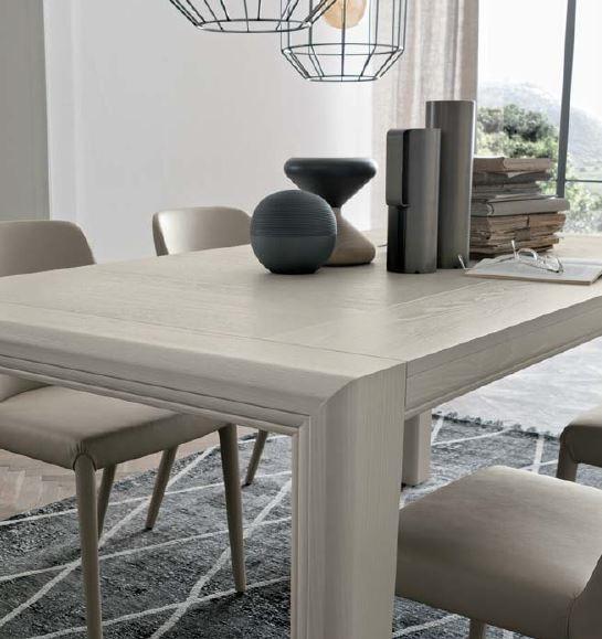 tavolo tomasella modello medea tavoli a prezzi scontati
