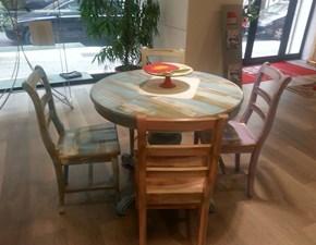 Tavoli Da Giardino Bari.Offerte E Sconti Tavoli Bari Outlet Negozi Di Arredamento
