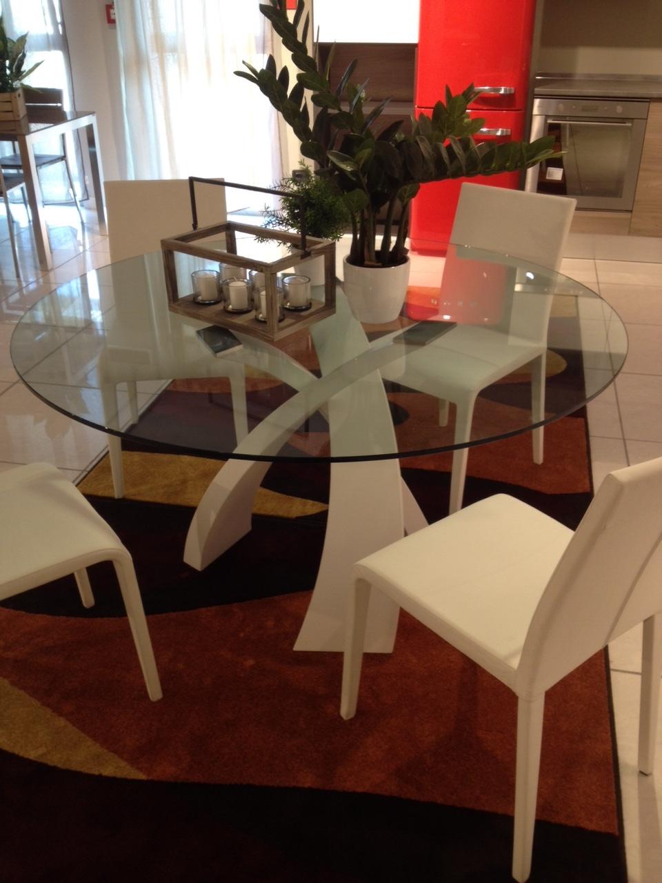 Prezzi Tonin Casa: Zottoz tavoli rotondi per camera da letto ...