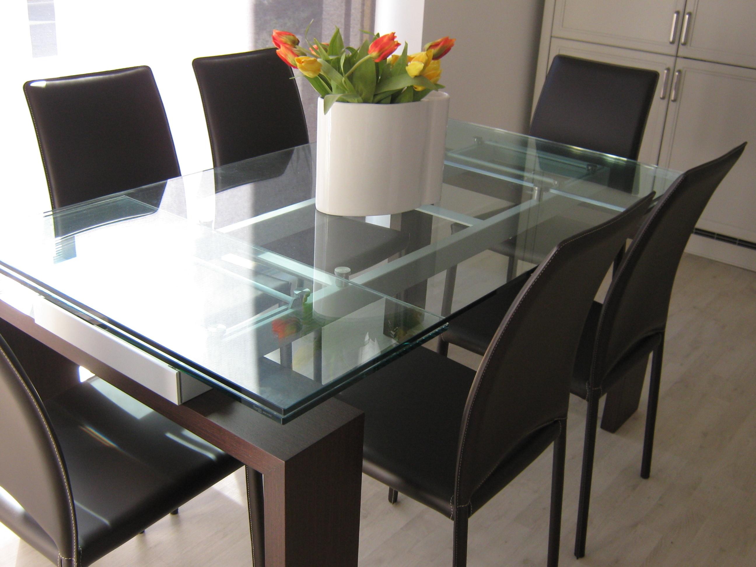 tavolo tonin casa in offerta tavoli a prezzi scontati
