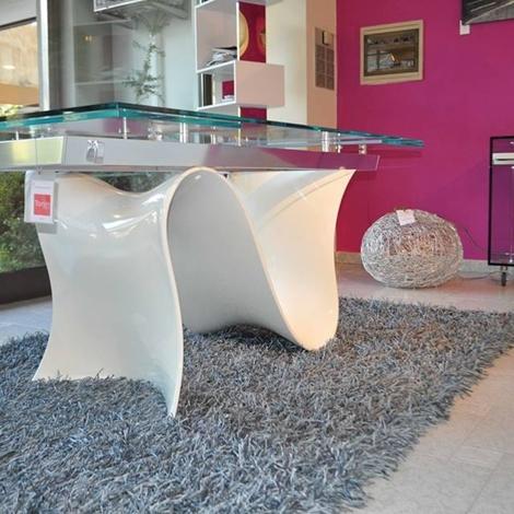 Tavoli moderni allungabili prezzi tavolo cucina in legno ...