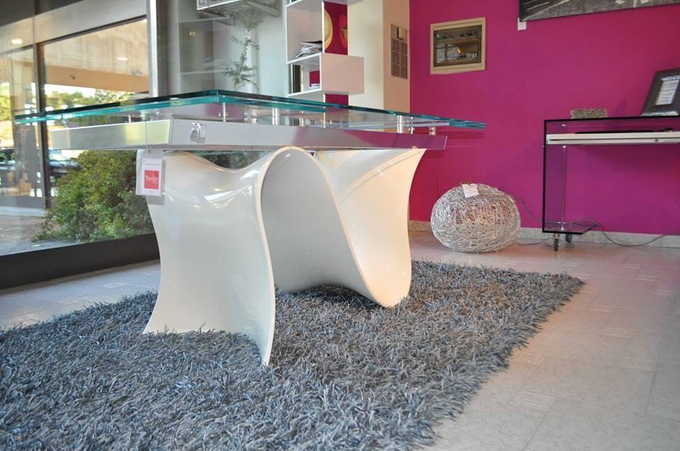 saber mobili campania ~ ispirazione di design interni - Rivenditori Saber Mobili Puglia