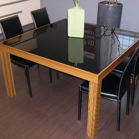 Tavolo tonin in offerta tavoli a prezzi scontati for Tavoli in offerta