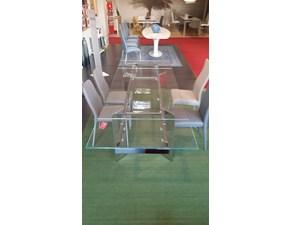 Outlet tavoli calligaris tavoli prezzi sconti online 50 60 70 - Tavolo tower calligaris prezzo ...
