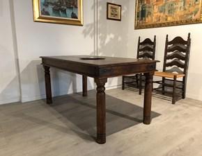 Tavolo Urbino di Tiferno a prezzo scontato 50%