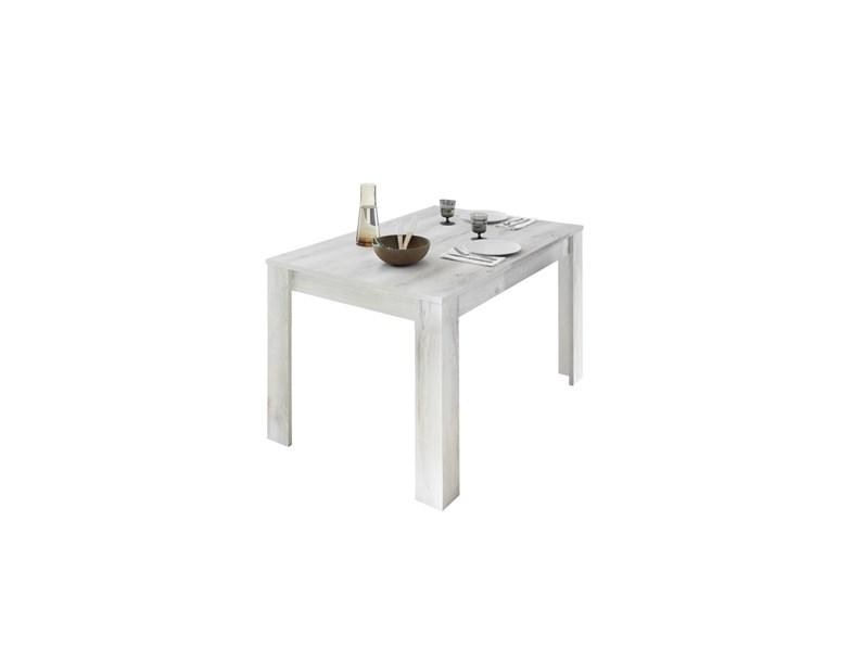 Tavolo Urbino Lc mobili in laminato Rettangolare allungabile
