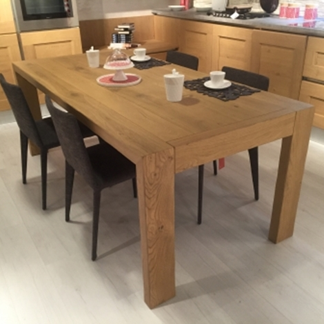 Tavolini cucina tavolo with tavolini cucina galaxyprice - Tavolini mercatone uno ...