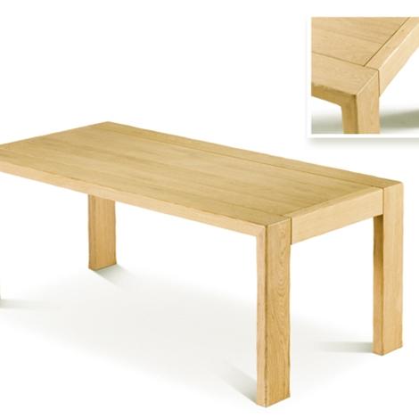 tavolo veneta cucine modello venik tavolo veneta cucine modello venik rettangolare scontato del 45