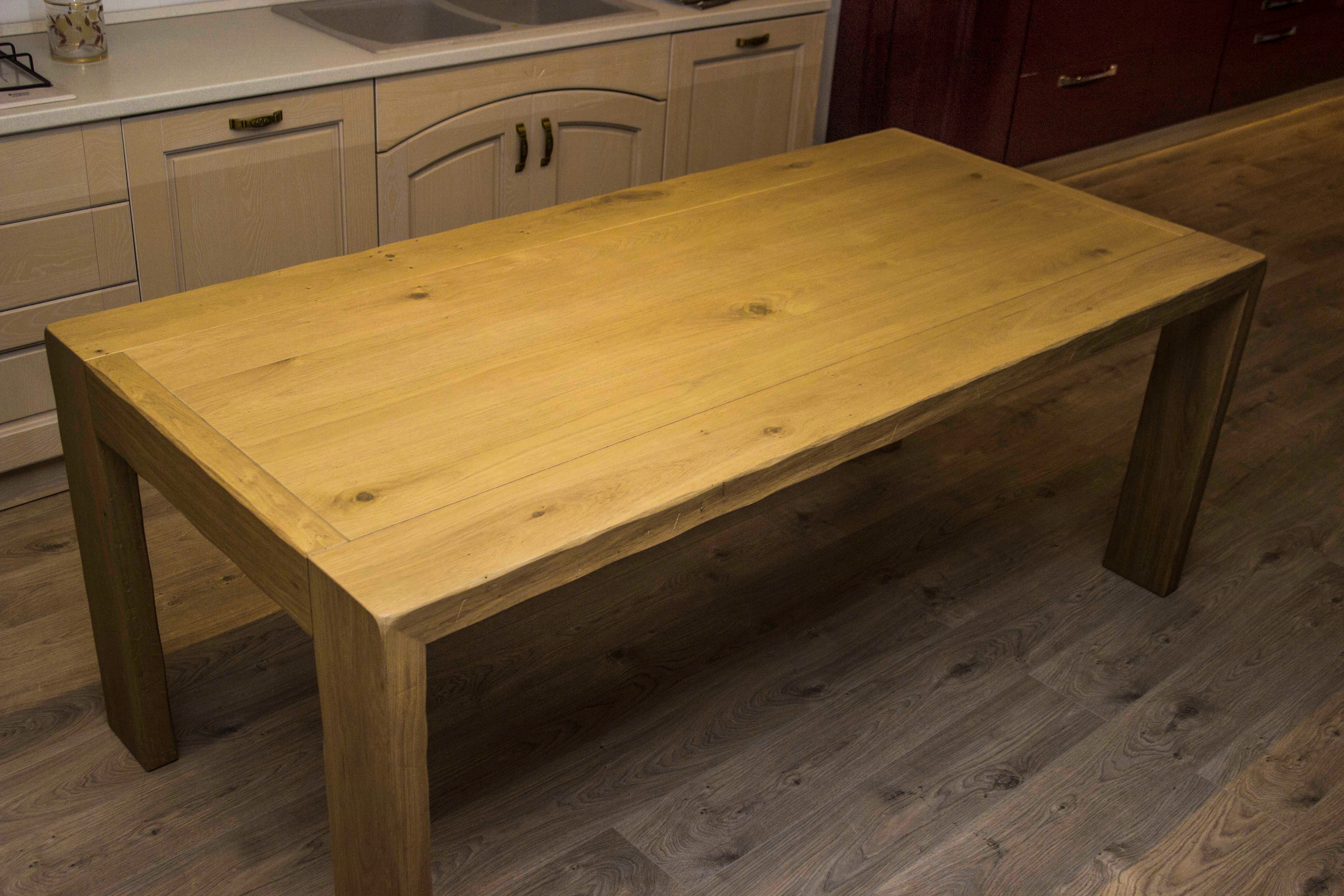 Tavoli cucine amazing tavoli da cucina allungabili per cucine designs tavolo allungabile - Tavoli per cucine ...