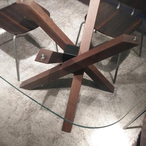 tavolo e sedie veneta cucine scontate del 30
