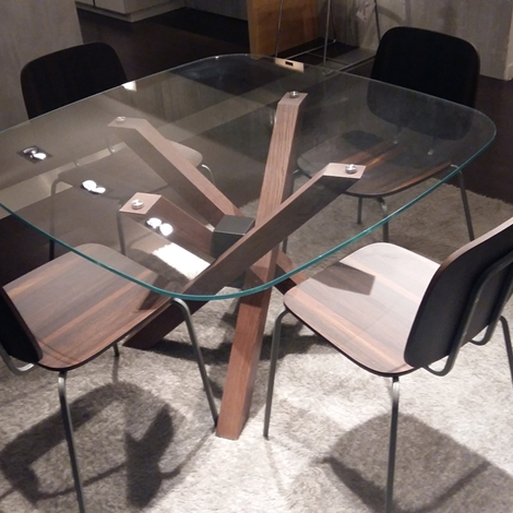 Veneta Cucine Tavoli E Sedie ~ idee di design per la casa