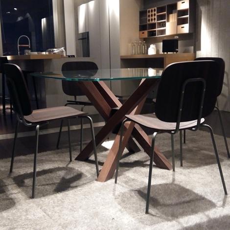 Emejing Veneta Cucine Tavoli E Sedie Pictures - Design & Ideas ...