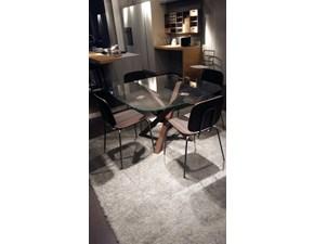 Awesome Veneta Cucine Tavoli E Sedie Contemporary - Home Design ...
