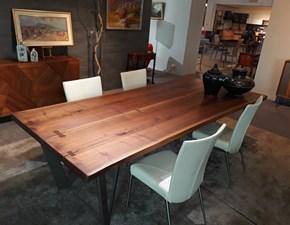 Tavolo Vero Arte brotto a prezzo ribassato 30%