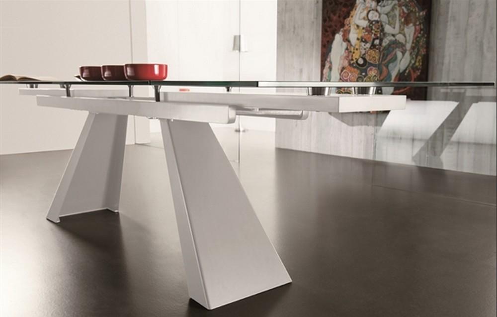 Tavolo piero zamagna le migliori idee per la tua design per la casa