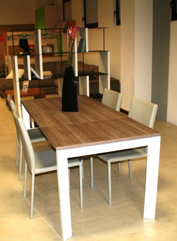 Tavolo Zamagna My Project Allungabili Tavoli A Prezzi