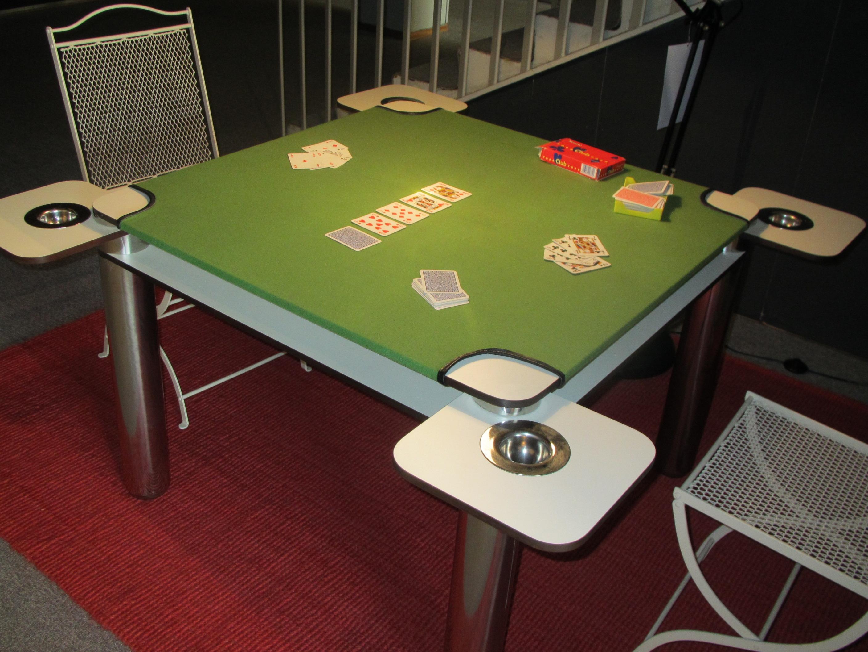 tavolo zanotta poker scontato tavoli a prezzi scontati