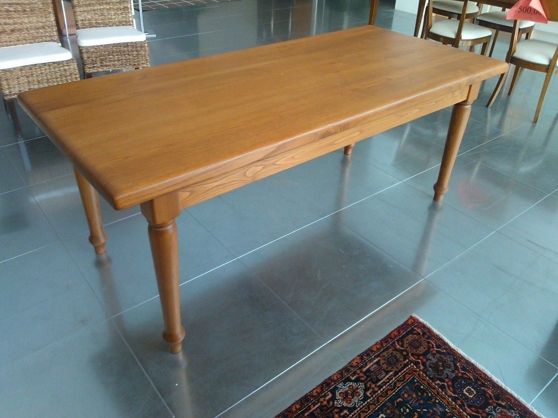 Tavoli cucina quadrati allungabili: tavoli e sedie marino fa ...