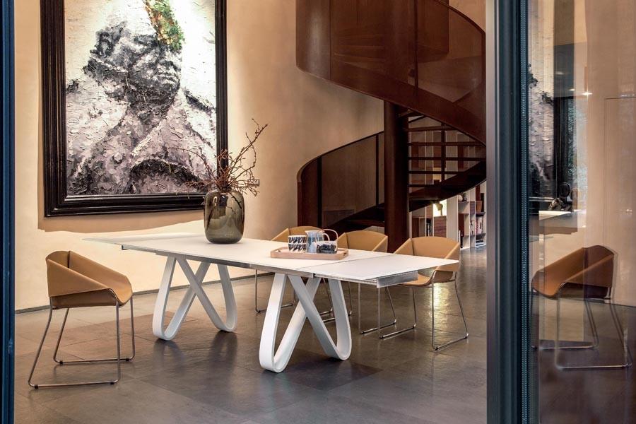 Gallery of tonin casa rivenditori for Moby arredamenti brescia